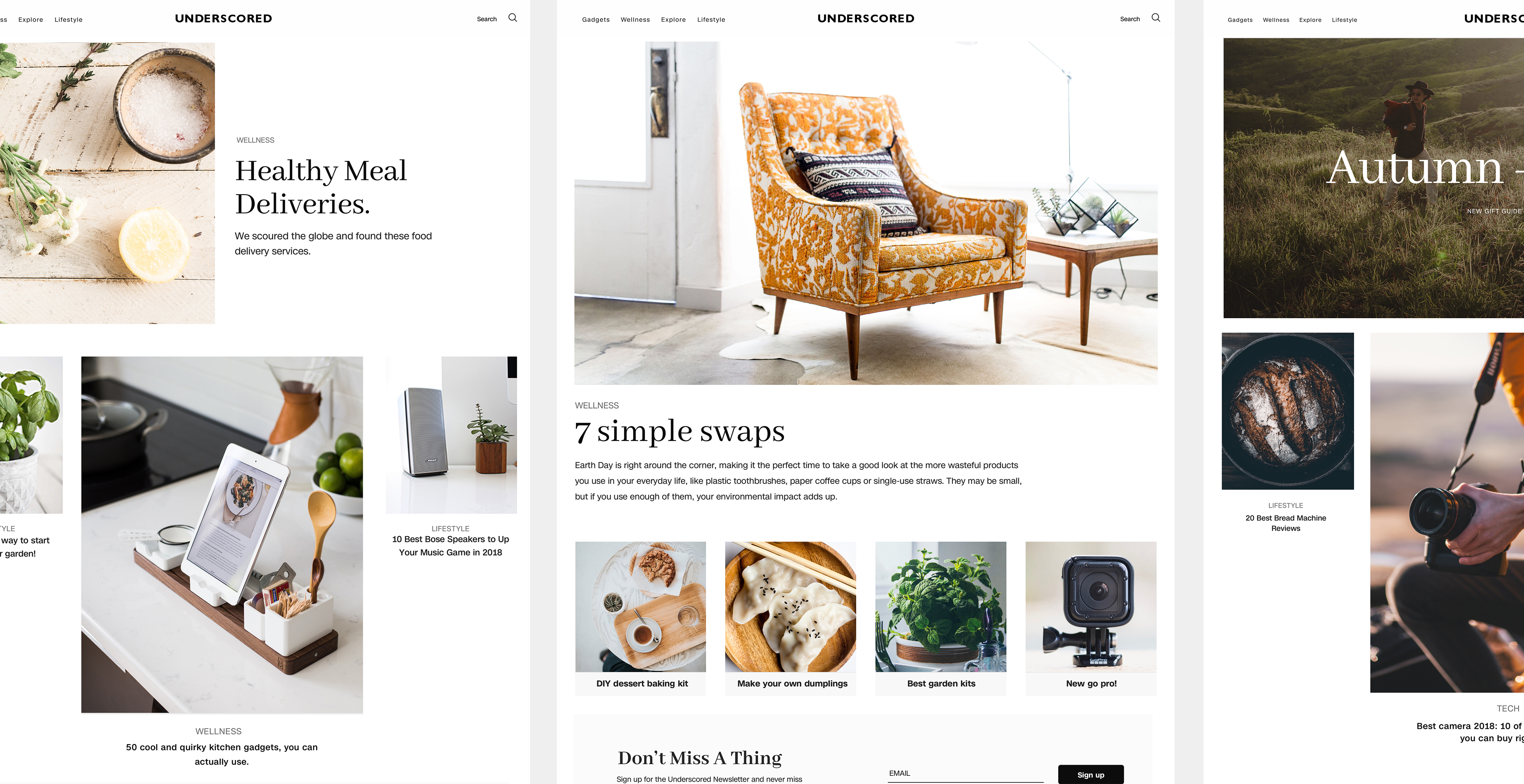 homepages_all