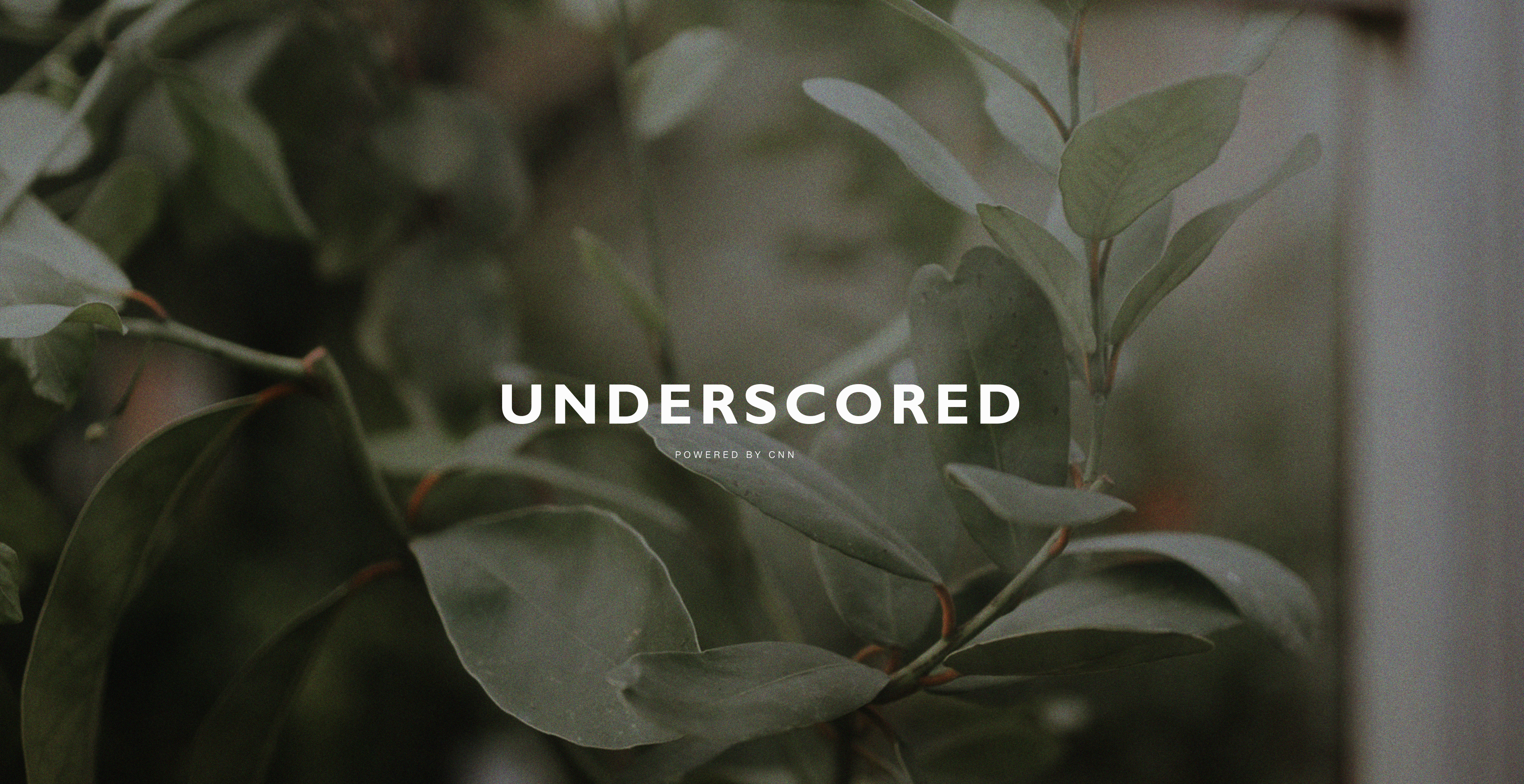 underscored_logo_header._2jpg