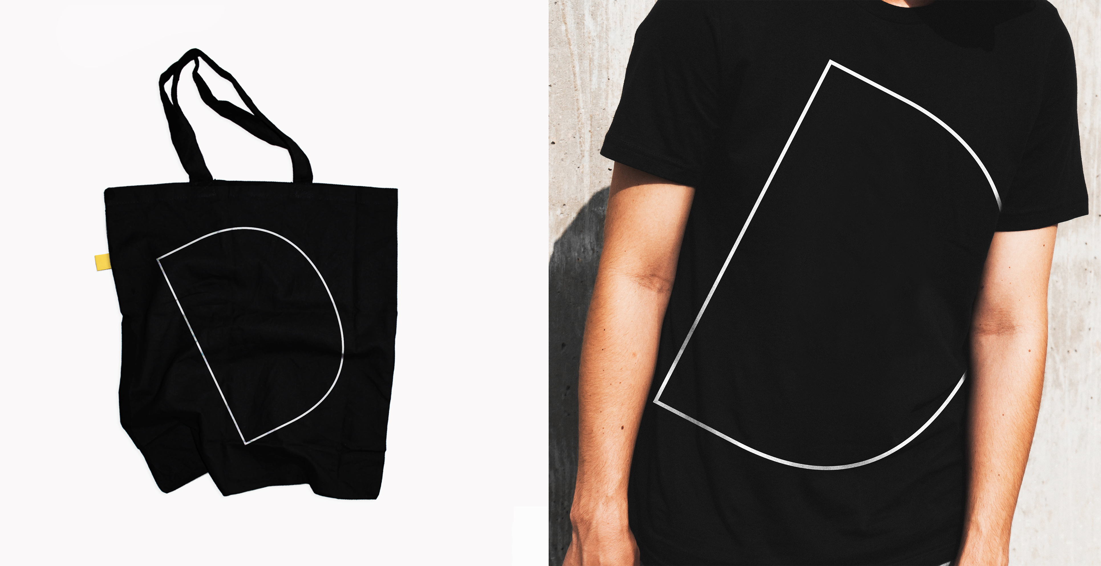 underscored_logo_header_swag_bag_tote